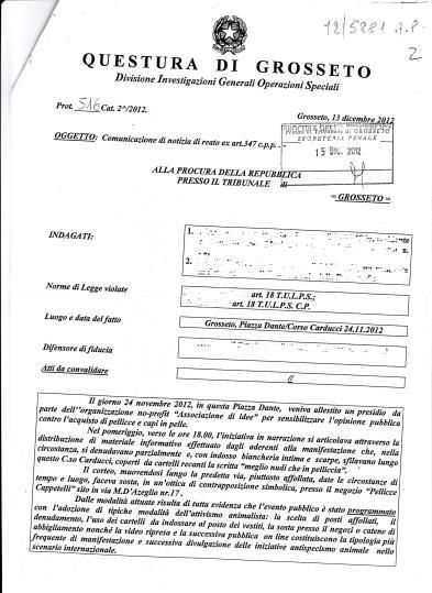 testo denuncia 24 11 12 passeggiata pag1-con dati erased