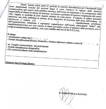 testo denuncia 24 nov 12 passeggiata pag2 con dati erased CUT
