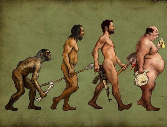 Vegan: una filosofia di vita..non un semplice regime alimentare