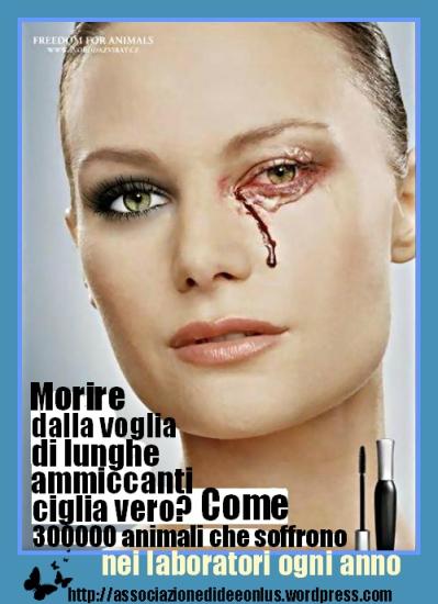 Soltanto Cosmetici Cruelty Free