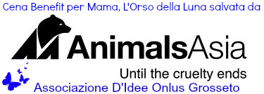animals asia logo e ADI