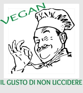 vegan-cuisine-mastery text