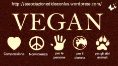 veg compassion ADI
