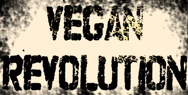 vegan-rev-new