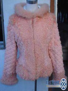 fur-garment-2007-wl-352