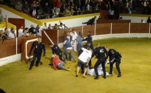 maubourguet_corrida2-300x186