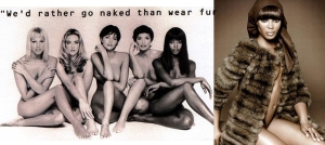 naomi-campbell-with-and-without-fur