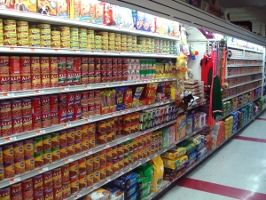 Pet_Food_Aisle