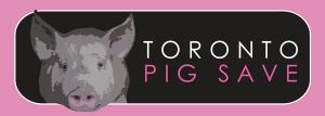 TPS_Logo2-1