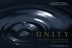 unity the movie